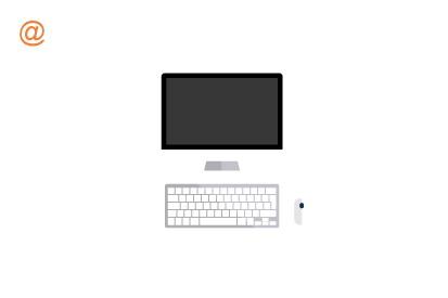 Assistenza e consulenza informatica Grosseto